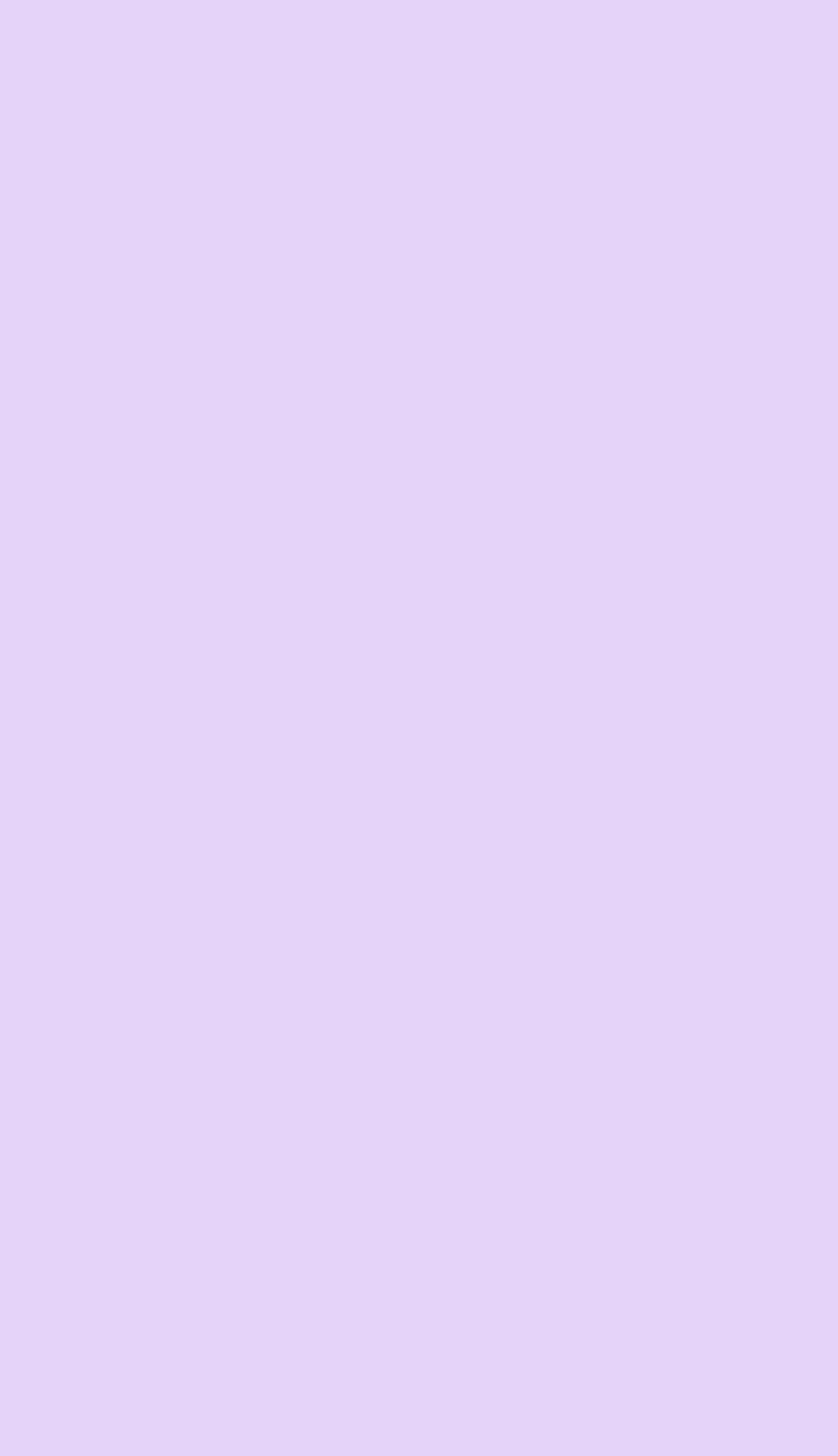 Purple-background.jpg