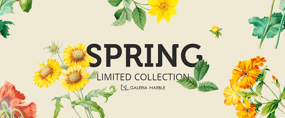 Banner-Spring 1280 x 500.png