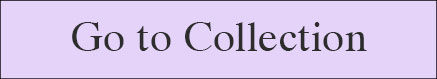 go-to-collection-negatto.jpg