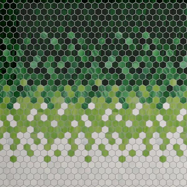 Verde Panel todos 1.1.jpg