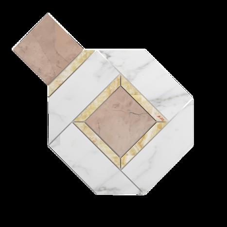 axel interlock sin fondo 2.png