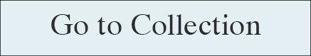 go-to-collection-mezzi.jpg