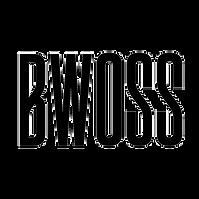 BWOSS.ca