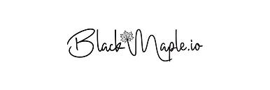 Blackmapleio.png
