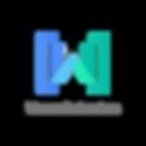 __WTM logo_stacked_rgb (5).png