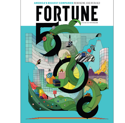 Fortune500Magazine.png
