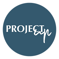 Projectup