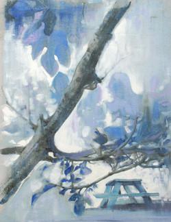 Blue Picnic 30x24.jpg