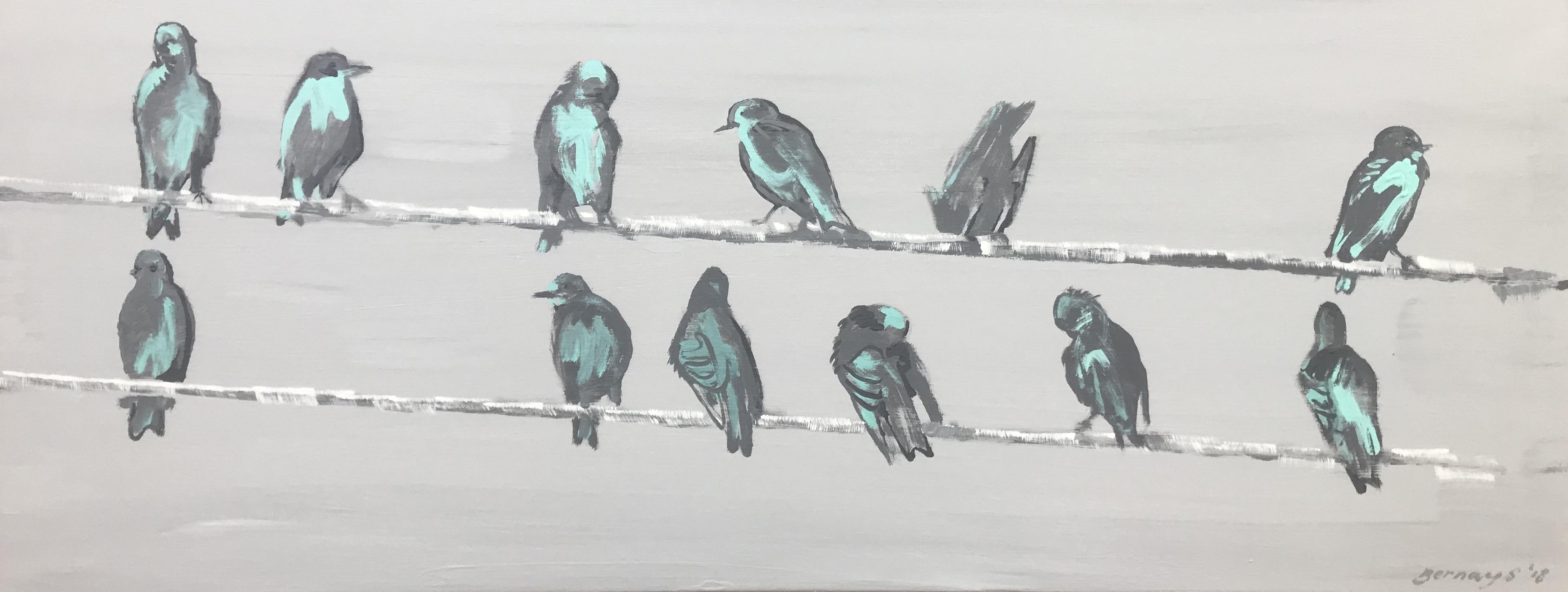 birdsong 30 p 75x12 bernays .JPG