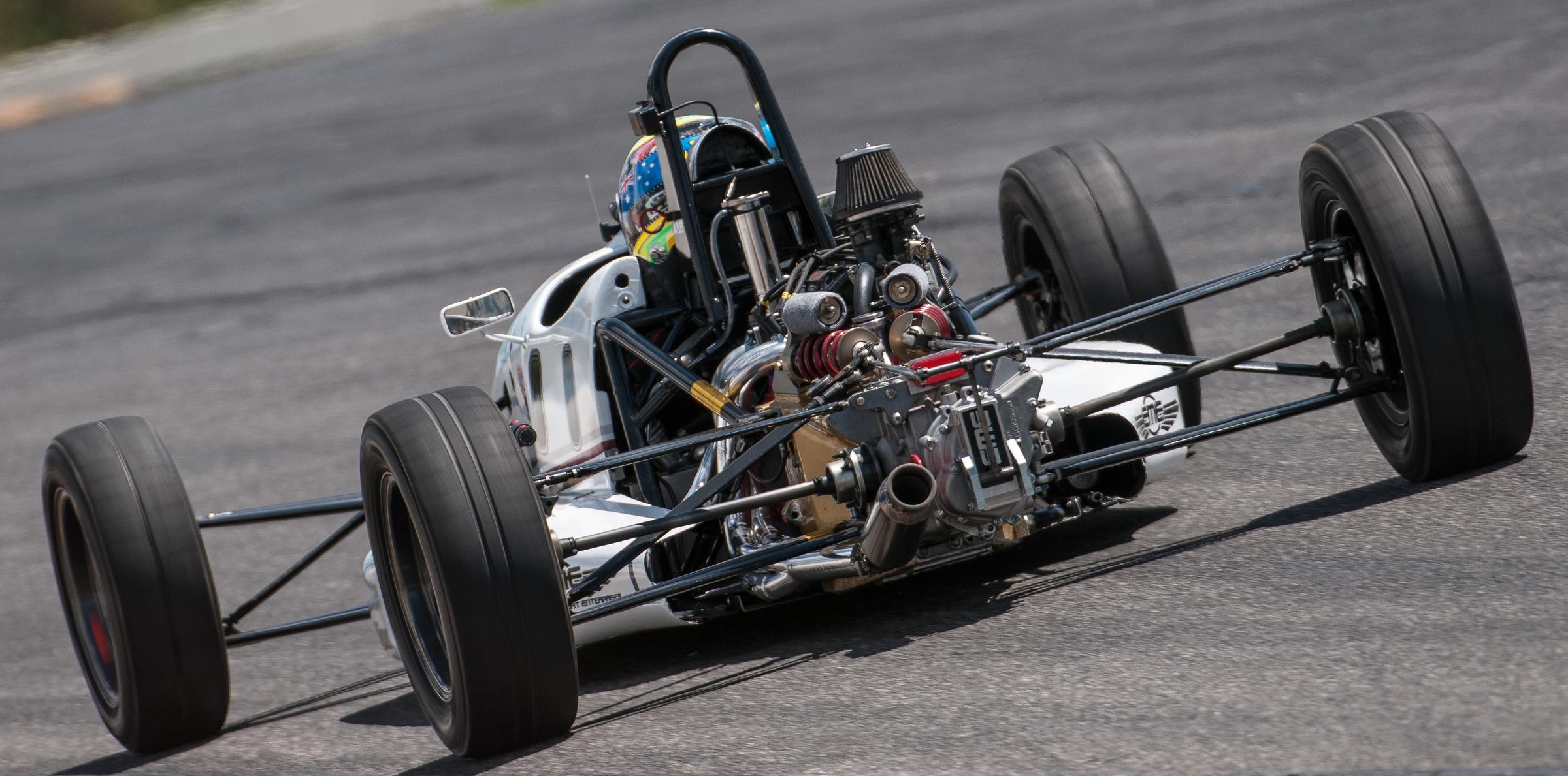 14 Jack Atley Racing Dec Test Winton 03mod