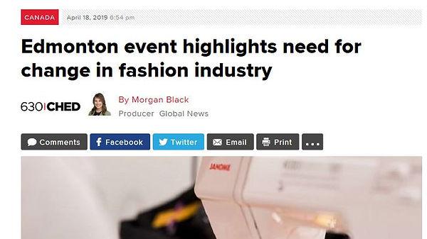 Elevate Fair Fashion Article.JPG