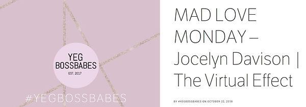 Mad Love Monday.JPG