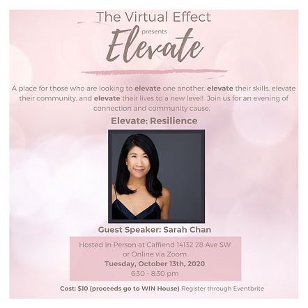 Elevate _ October Event Flyer.png