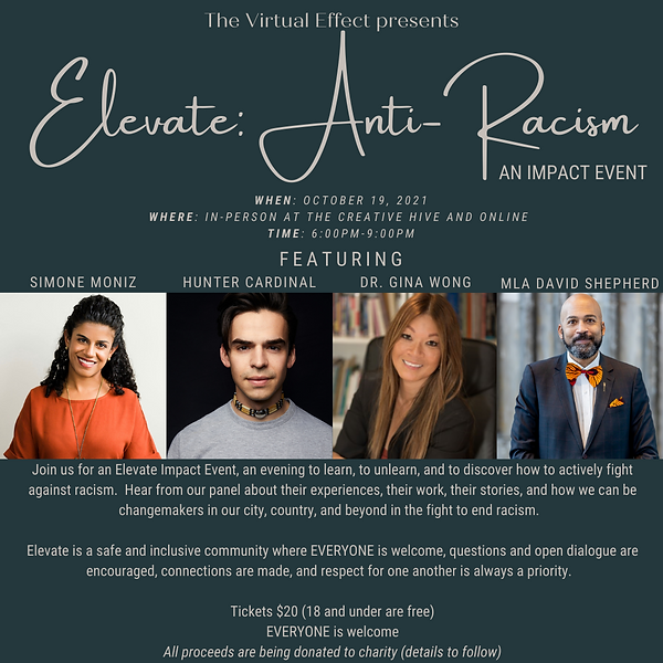 Elevate Anti Racism Graphic.png