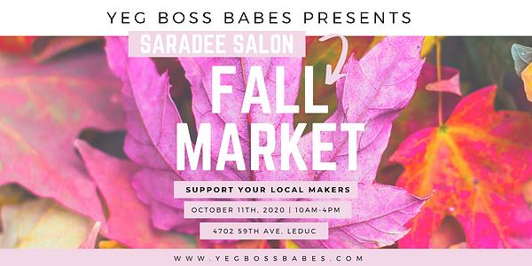 Fall Market Eventbrite.png