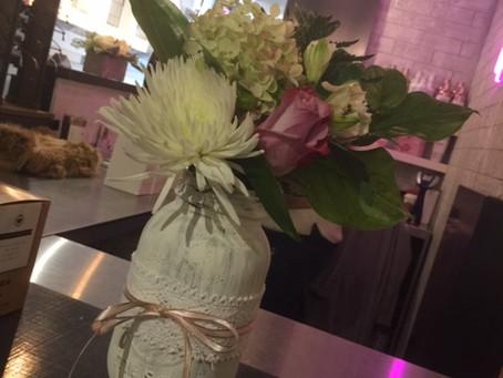 Event Client Feature: Elle's Closet