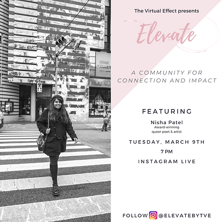 Elevate with Nisha Patel.png