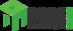 BOSS Logo Cubez.png