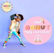 6 - Donut Social Image 2.jpg