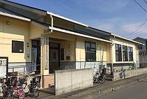 桜木コミセンフォト.jpg