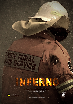 Inferno (2021) Official Poster #3.png