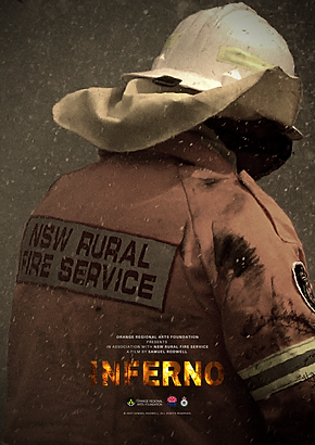 Inferno (2021) Official Poster #1.png