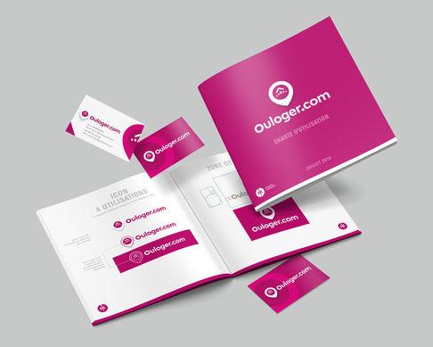 OULOGER.COM