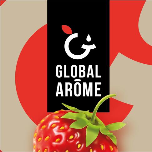 GLOBAL AROME