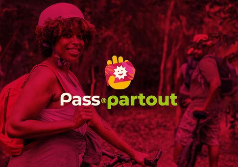 PASS-PARTOUT