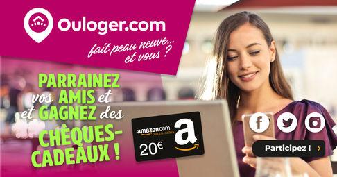 OULOGER.COM FACEBOOK