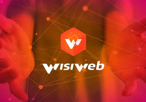 WISIWEB