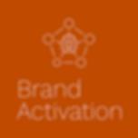 Brand activation - HK Design