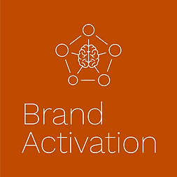 Brand activation - HK Design