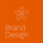 Brand design - HK Design