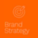 Brand strategy - HK Design