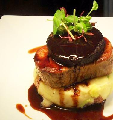 restaurant-at-the-tormaukin-hotel-falkirk-3_edited.jpg