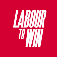 labour-to-win.png