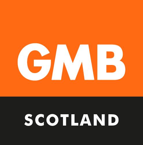 SC-GMB-LOGO_RGB.PNG