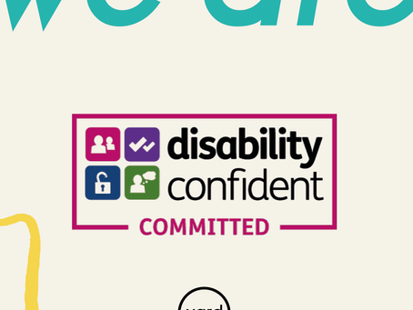 Our Covenant for Accessible and Inclusive Community Building
