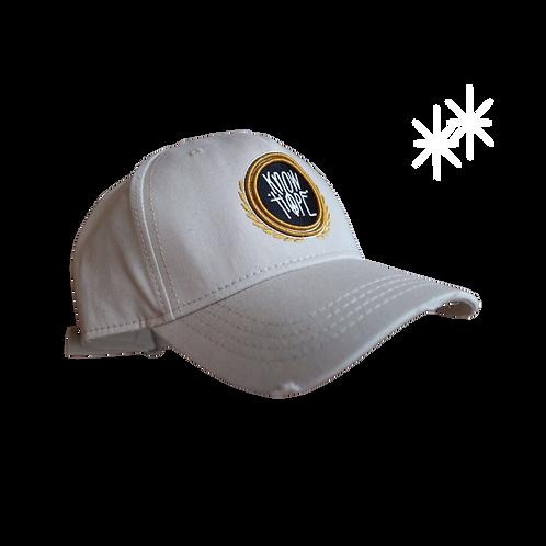Stone Hope Cap