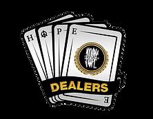 hope dealer.png