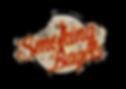 Smoking Bagels Logo.png