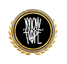 KNOW HOPE LOGO.png