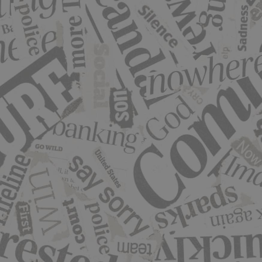 newspaperheadlines.png