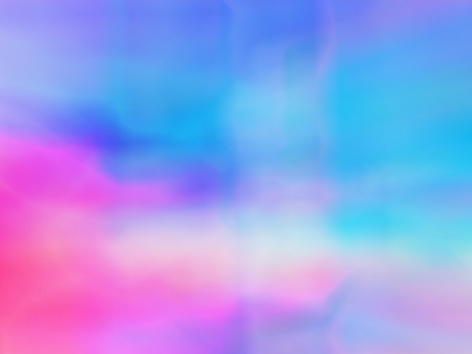 cosmos-1584029_1920.jpg