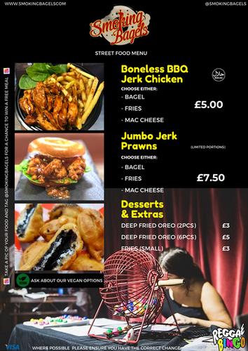 reggae bingo menu4.png