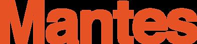 Mantes_logo_orange-03.png