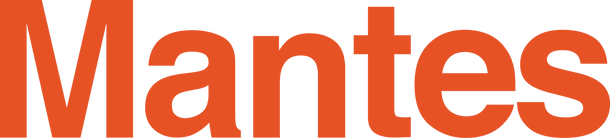Mantes_logo_orange-03_edited.png