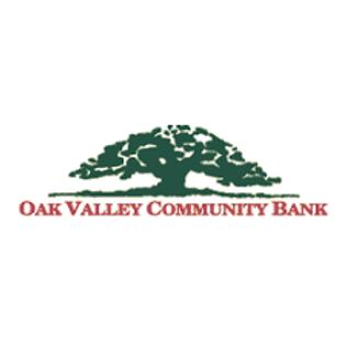 Bank Logo Square.png