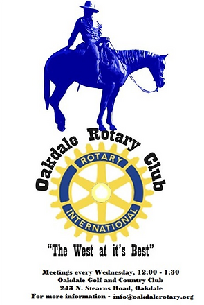 Oakdale Rotary Club.png